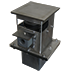 AGS Laser Box