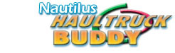 haultruck-buddy_logo_small